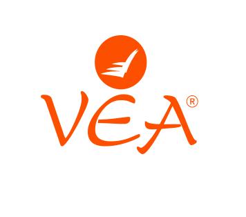 Logo Cosmetic And Pharmaceutic Enterprise