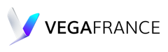 Logo Vega France