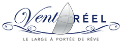 Logo Vent Reel