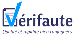 Logo Verifaute