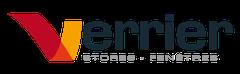 Logo Verrier Stores