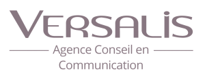 Logo Versalis