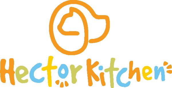 Logo Hector Kitchen SAS