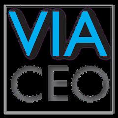 Logo Viaceo