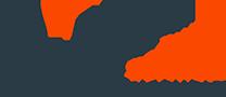 Logo Vif