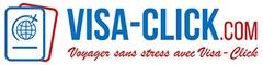 Logo Visa Click