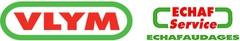 Logo Vlym