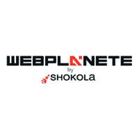 Logo Shokola