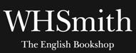 Logo Whsmith