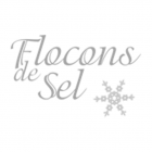 Logo Flocons de Sel