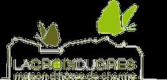 Logo La Croix du Gres