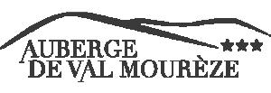 Logo Auberge de Val Moureze