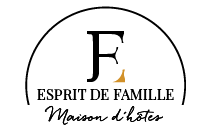 Logo Esprit de Famille