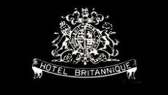 Logo Hotel Britannique