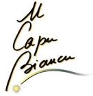 Logo U Capu Biancu