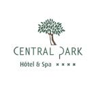 Logo Knc Hotels