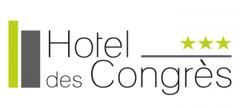 Logo Groupe Lyon Metropole