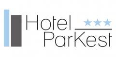 Logo Hotel Parkest