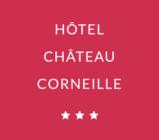 Logo SARL Chateau Corneille