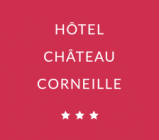 Logo Chateau Corneille