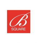 Logo B Square