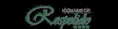 Logo Domaine de Respelido