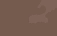 Logo Hotel des Deux Continents
