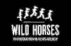 Logo Whac Media