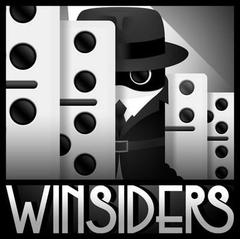 Logo SAS Winsiders