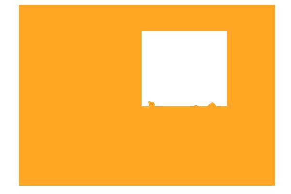 Logo Wipi Wipi Group