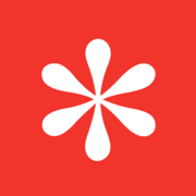 Logo Wisepops