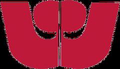 Logo Pepinieres Wohlgemuth