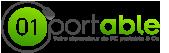 Logo 01 Portable