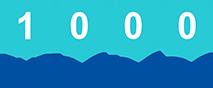 Logo 1000-Annonces