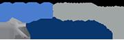 Logo Electro Menager Gerard