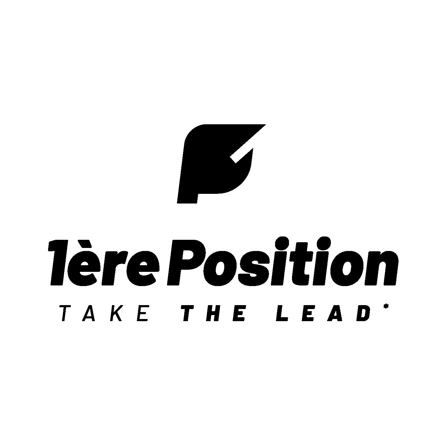 Logo Premiere Position
