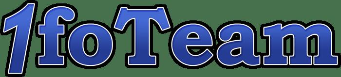 Logo 1Foteam