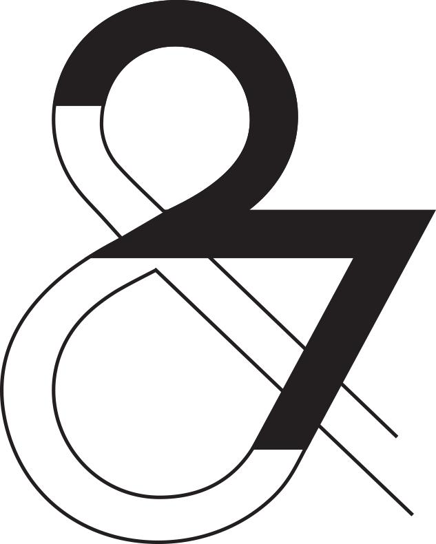 Logo 27Eme Caractere