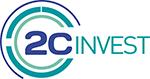 Logo 2C Invest