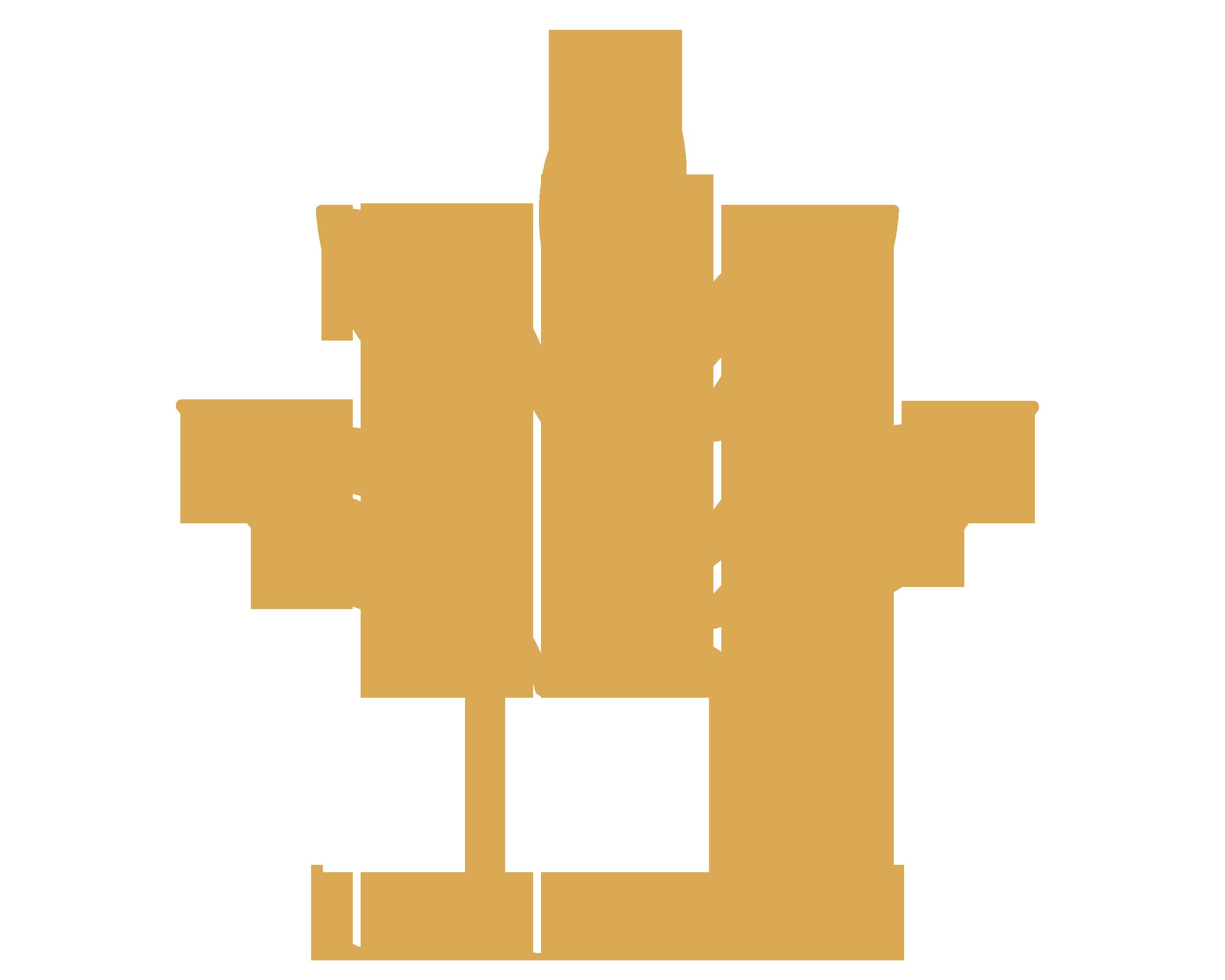 Logo 2L - Assurances et Patrimoine