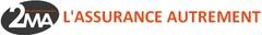 Logo 2Ma - Ma Meilleure Assurance