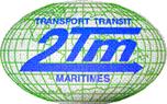 Logo 2Tm
