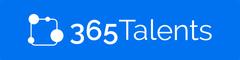 Logo 365Talents