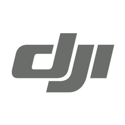 Logo Dji Europe Bv