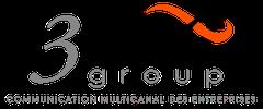 Logo L'Europeenne d'Envois