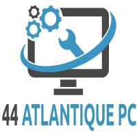 Logo 44 Atlantique Pc