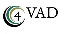 Logo 4Vadaudit