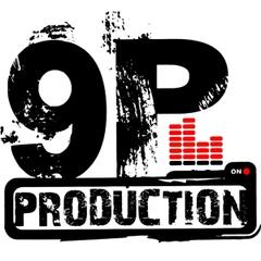 Logo 9P Production