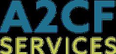 Logo A2Cf Services