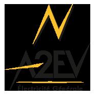 Logo A 2 EV